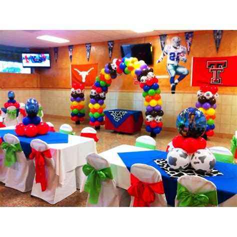 toy story themes party 78 images about decorations on pinterest toy story