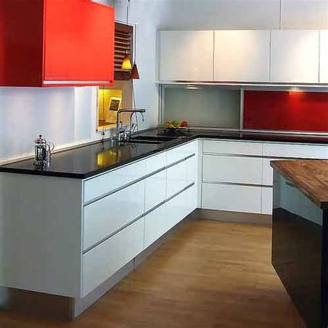 latest designs of kitchens latest kitchen design ideas from copenhagen s kitchen