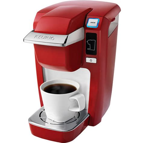 Can I Fix My Keurig Coffee Maker or Buy A New K Cup Brewer   GoldenSnowball.com