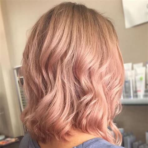 hair coloring formulas for going blonde pastel focus on and your hair on pinterest