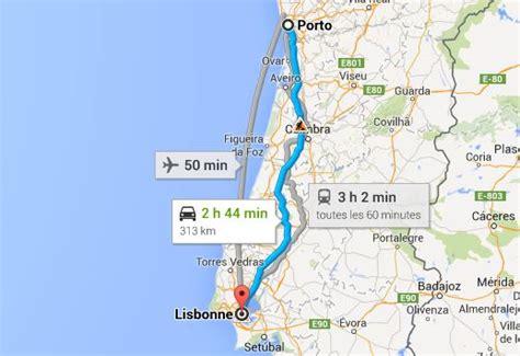 trains lisbon to porto horaire porto lisbonne portugal