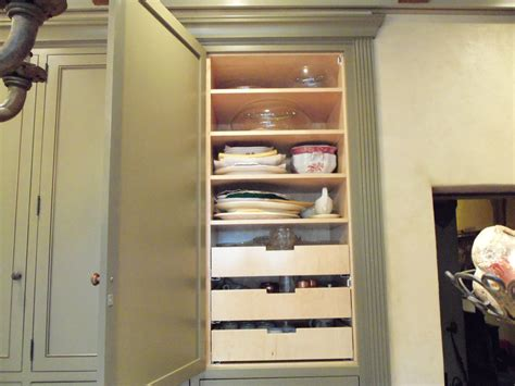 kitchen pantry cabinet with drawers kitchen pantry cabinet with pull out drawers inexpensive