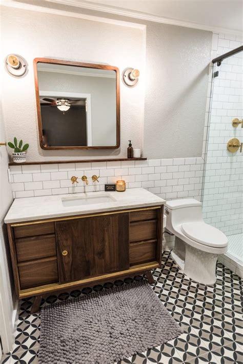modern farmouse best 25 modern barn doors ideas on pinterest bathroom