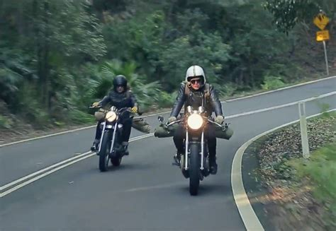 female motorcycle riding stories of bike sister