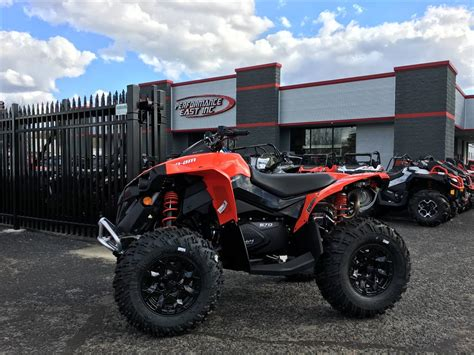 can am renegade for sale can am renegade for sale used motorcycles on buysellsearch