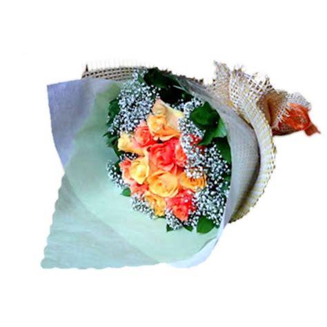 Buket Bunga Mutiara Murah 2 bouquet murah harga 500 ribuan toko bunga