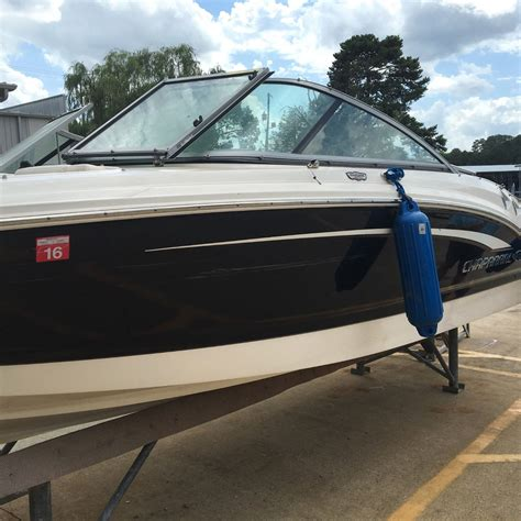 chaparral boats chattanooga chaparral 2013 for sale for 29 000 boats from usa