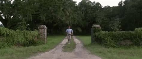 running to in search of home on the open road books matt stairs home run gifs find on giphy