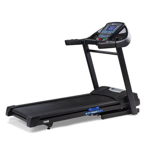 xterra trail racer 600 treadmill review uk offers