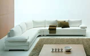 contemporary sofa sets modern sectional sofas for a stylish interior
