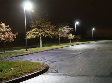 Parking Lot Lighting by Leading Edge Design Archives Page 2 Of 21