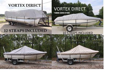 pontoon boat cover 1200 denier vortex brand 1200d denier marine grade polyester boat cover