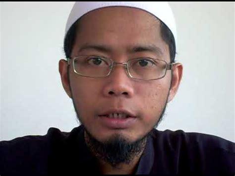 Rahasia Nikmatnya Menghafal Al Quran New kaedah bacaan hamzah wasol diantara huruf bertanwin dan
