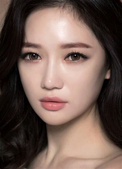 tutorial make up boyband korea 1000 ideas about korean makeup on pinterest asian