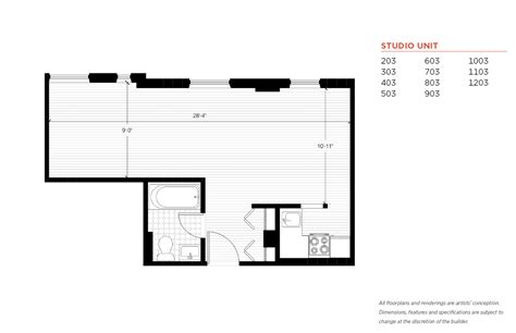 walnut square apartments floor plans walnut square apartments floor plans 28 images 6401 8