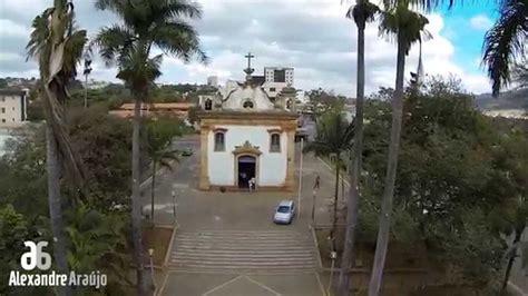 design foto e video mateus leme igreja matriz de mateus leme mg par 243 quia de santo ant 244 nio