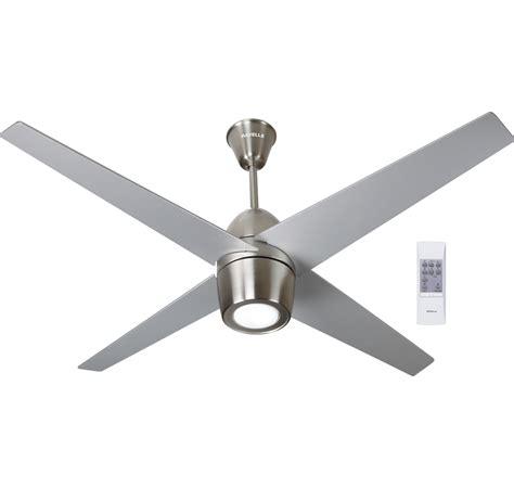 Underlight Ceiling Fans by Havells Veneto Premium Underlight Ceiling Fans