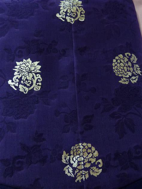 material korean korean material handmade korean traditional ramie