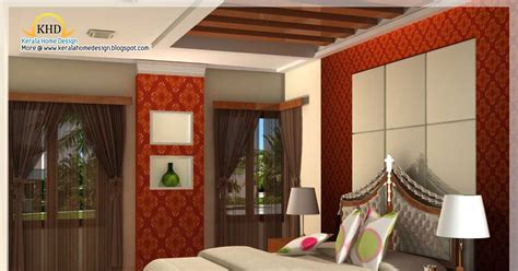 beautiful 3d interior designs home appliance 3d interior designs home appliance