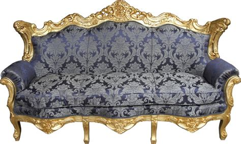 gold pattern sofa casa padrino baroque sofa master royal blue pattern gold