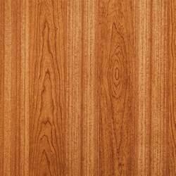 foshan wood look ceramic floor tile 60x60 ceramic floor tile price ceramic floor tile at prices