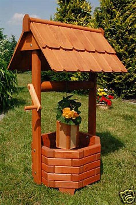 Shop Garten by Zierbrunnen Gartenbrunnen Deko Brunnen Deko Shop