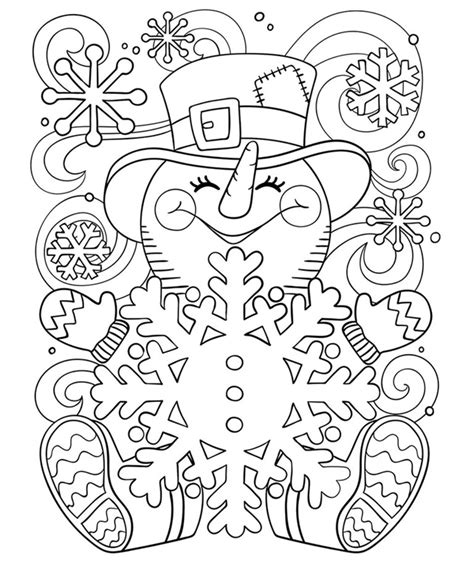 little snowman coloring page happy little snowman coloring page crayola com