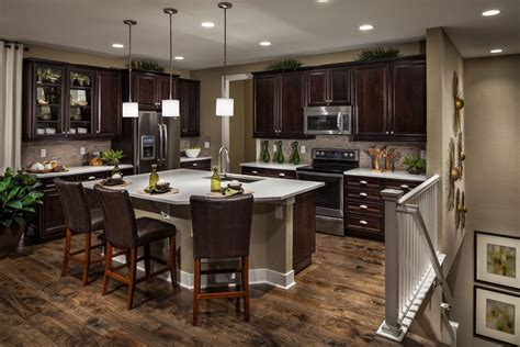 ryan homes kitchen cabinet upgrades home painting living room decor with brown leather couches tags living
