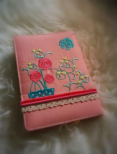Buku Iqro Edisi Cover yasmina edisi bordir a6 jual quran murah