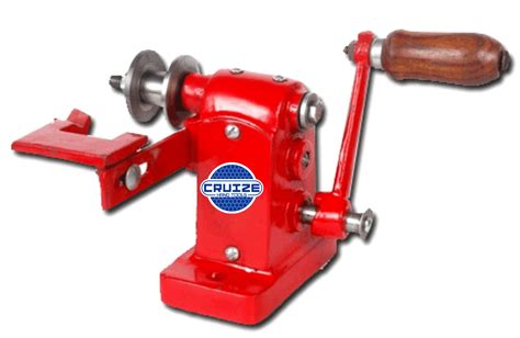 hand bench grinder exporters of hand tools carpenter tools leather aprons