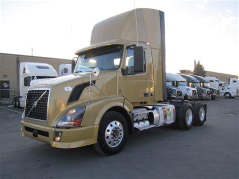 truck dealers volvo truck dealers ontario
