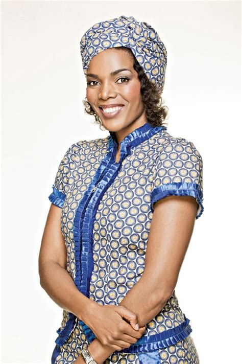 connie ferguson short hairstyles connie ferguson the actress producer and entrepreneur