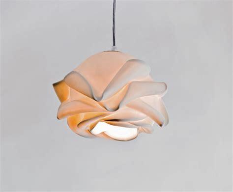 Flower Light Fixture Flower Lighting Fixtures By Lasvit Exquisite Roza Lighting Collection