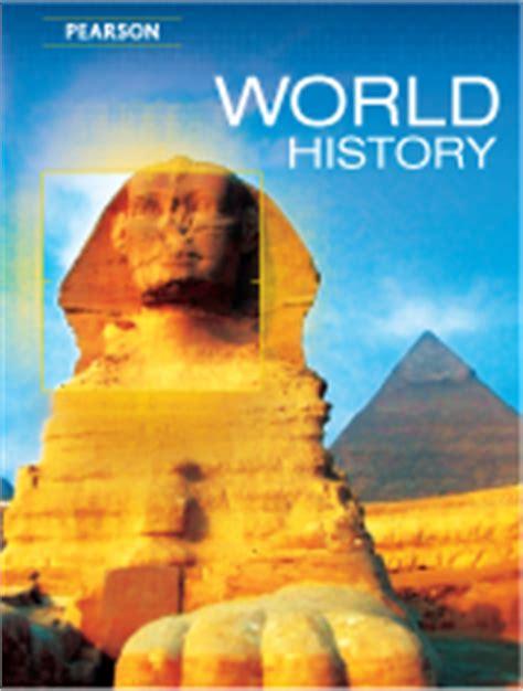 10th history book in pdf social studies programs pearson k 12 social studies