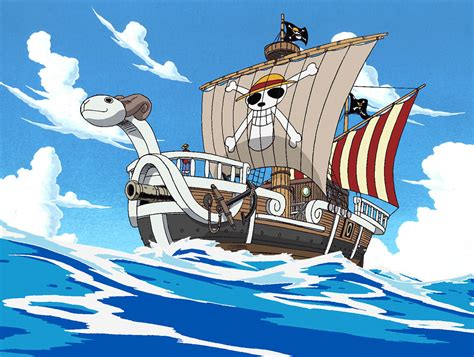 love boat season one episodes anime wallpaper one piece boat google search cartoons