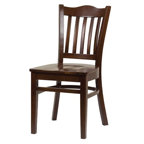 Dining Chair Manufacturers Uk Dining Chair Manufacturers Uk Upholstered Chairs Archives Contract Furniture Manufacturers