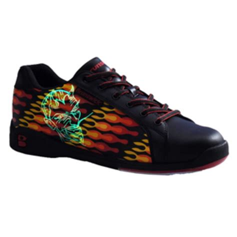 light up bowling shoes brunswick s torch bowling shoes free shipping