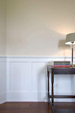schlafzimmer ideen mit halbhö wand 220 ber uns willkommen bei wandvertaefelungen de rau