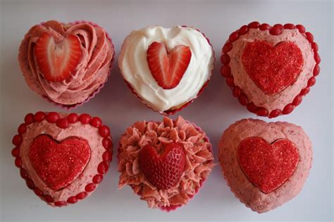 valentines day muffins the new for your cupcakes cupcakes