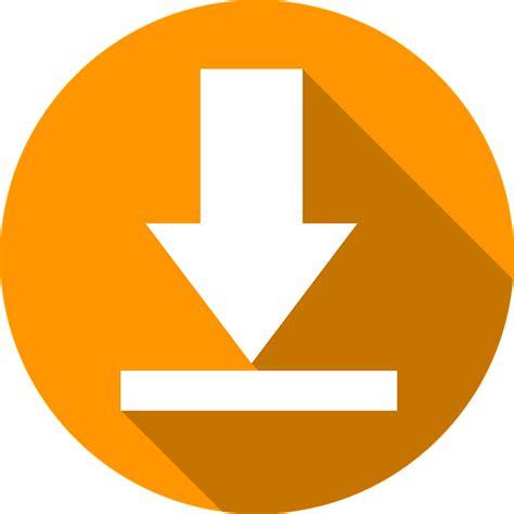 imagenes en png descargar ilustraci 243 n gratis descargar icono internet negro