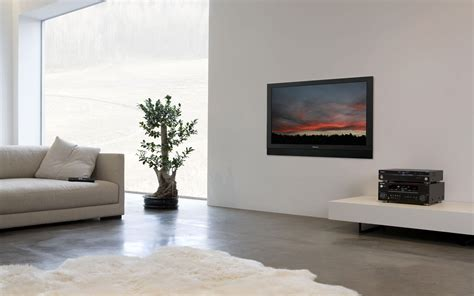 tv home interior wallpaper 1920x1200 15520