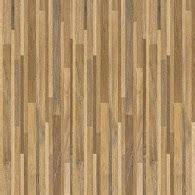 Which Is Better Bamboo Or Laminate - laminate flooring bamboo laminate flooring better