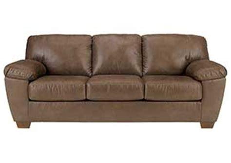 Pitusa Furniture by Pitusa Furniture Elizabeth Nj