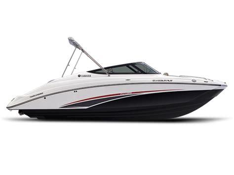 ultra performance boats for sale yamaha 212ss ultra high performance meets boats for sale