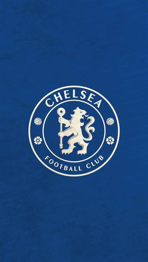 wallpaper iphone 6 chelsea best 25 chelsea fc ideas only on pinterest