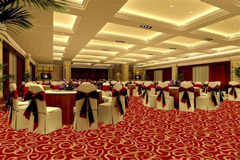 inn banquet room hotel banquet room carpet view hotel dining room carpet shanhua product details from weihai