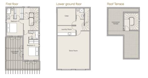 100 draw office floor plan chipperfield private 100 villa marina floor plan the beach house private