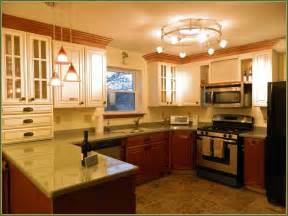 kitchen cabinets lowes unfinished kitchen best home and lowes unfinished kitchen cabinets in stock manca info