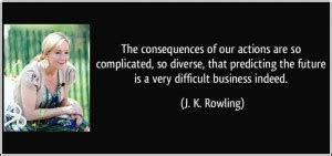harry potter quotes about courage. quotesgram