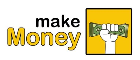 Make Money Instantly Online Free - home money business online